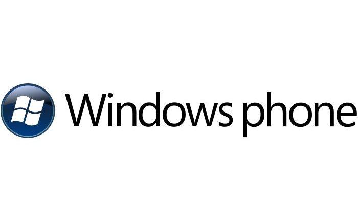 Entwicklergerät mit Windows Phone bei eBay ersteigert