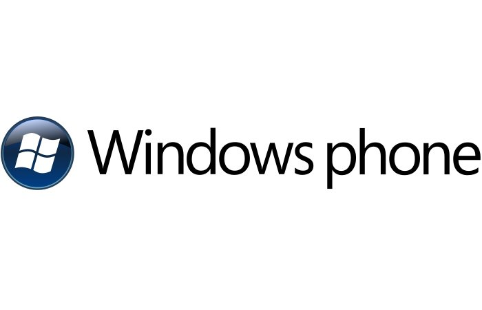 Microsoft - keine Push-Infos mehr für Windows Phone