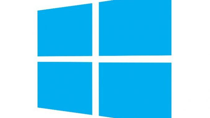 Windows 8 wurde vorgestellt