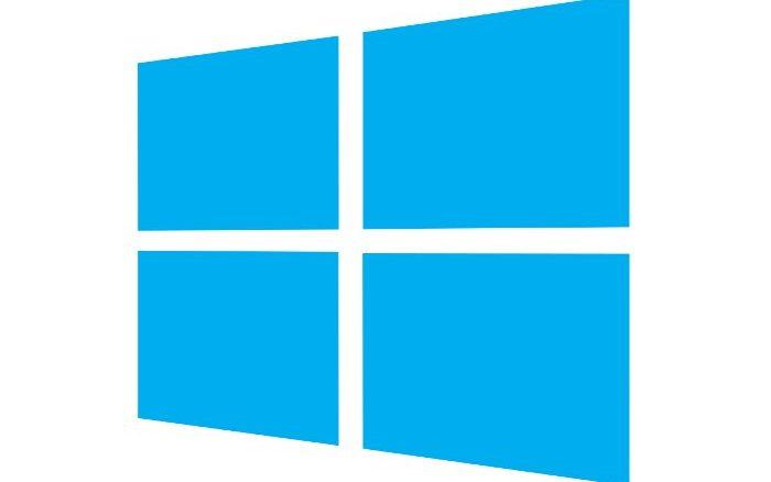 Windows 8 Upgrade fuer 15 Euro