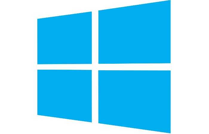 Windows 8 Upgrade fuer 15 Euro