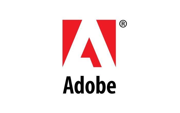 Adobe - Hacker stahlen Daten von 2,9 Millionen Kunden und Quellcodes