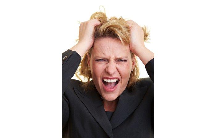 Voreinstellung durch Netzbetreiber - Handy-Käufer verärgert