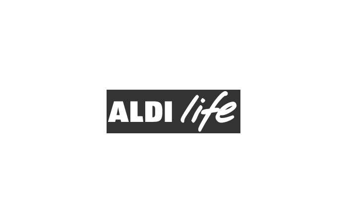Neues Streamingangebot - Aldi Life Musik ist da