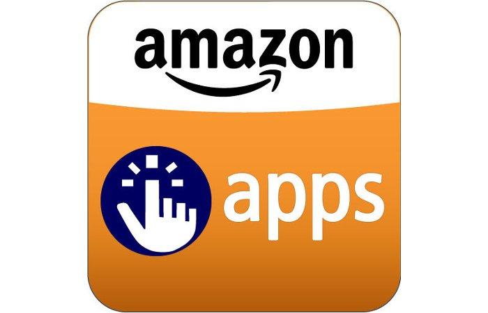Amaazon App-Shop für Android-Nutzer