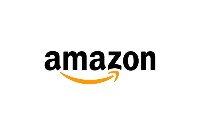 Amazon verbietet anreizbasierte Bewertungen