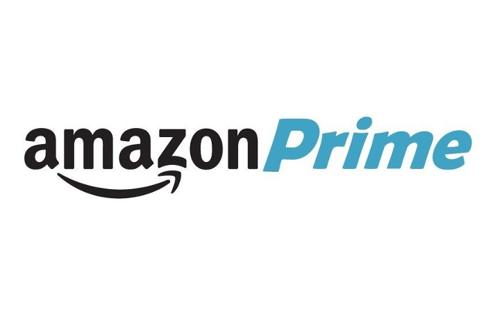 Amazon Channels - neues Pay TV für Prime-Kunden