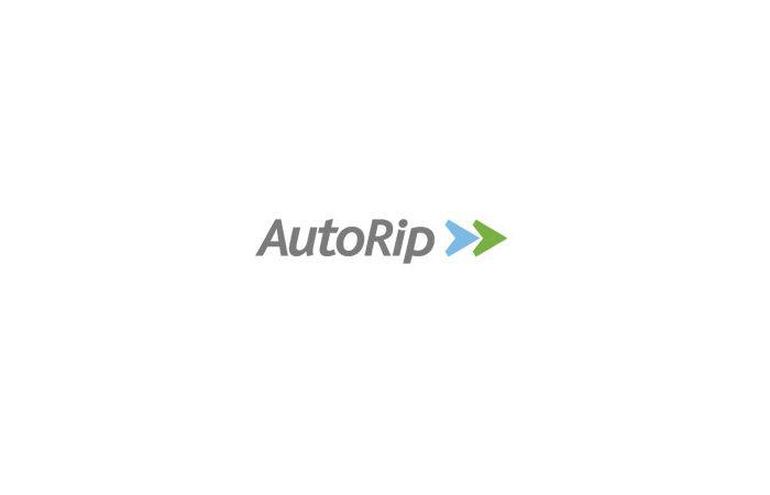 Automatisch und kostenlos MP3 mit Amazon AutoRip
