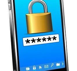 Android - Supportbeschränkung für ältere Versionen