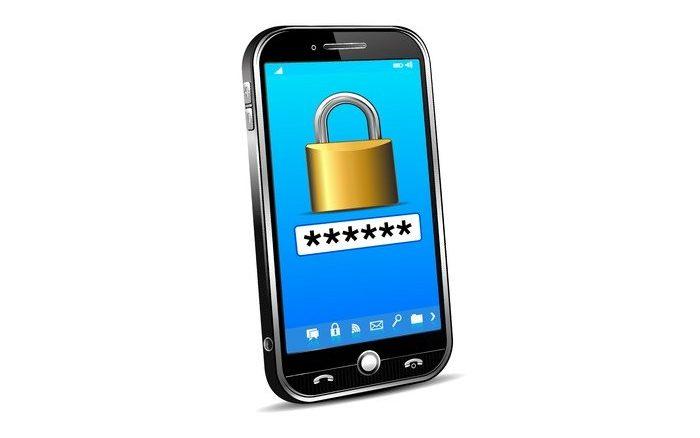 Zum Glück schlechte Arbeit - Nicht funktionierender Android Trojaner gefunden
