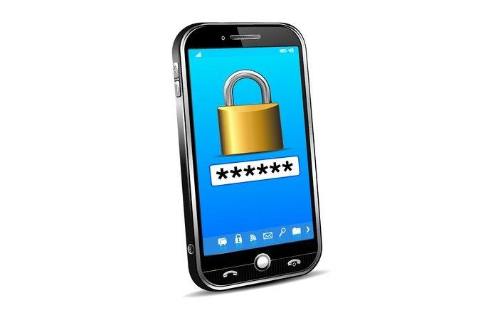 Android - alte Versionen dominieren noch immer