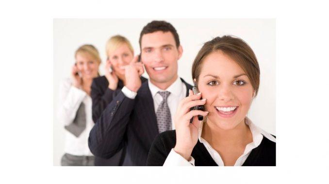 150.000 Euro Bußgeld für Telefonterror