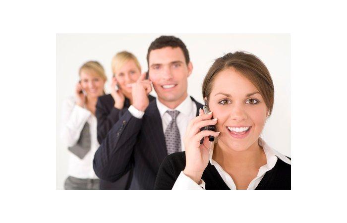 Sonderrufnummern 0180 - Neue Preisobergrenze für Anrufe vom Handy