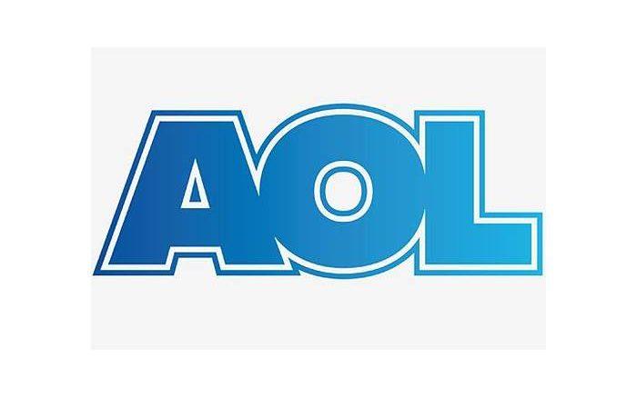 Keine Verbindung seit dem Update - Kunden von AOL werden durch Norton behindert