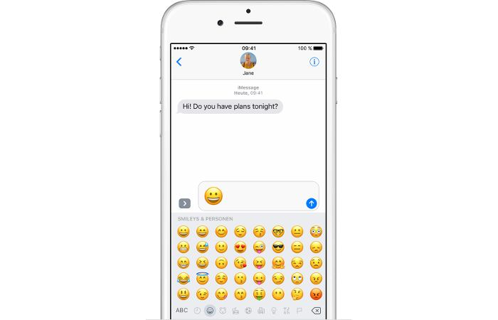 apple-emojis