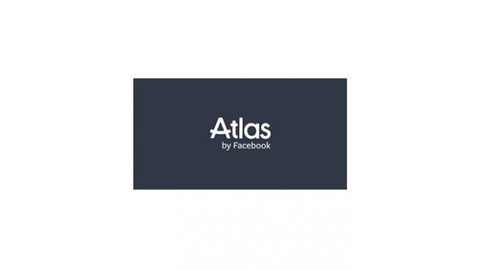 atlas-solutions, Facebook startet Werbenetzwerk