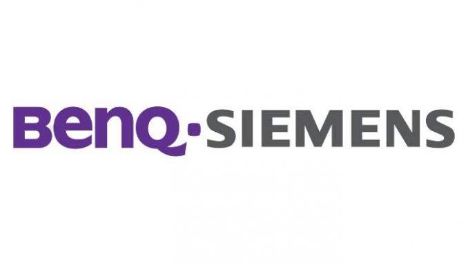 Siemens verkauft Handy-Sparte - BenQ übernimmt Herstellung der Mobiltelefone