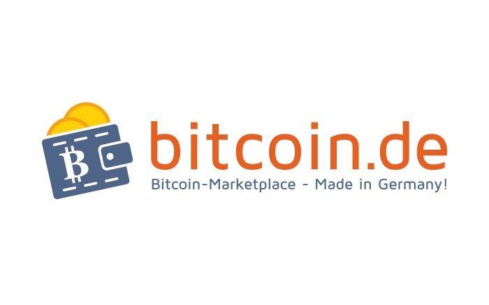 Bitcoins – Hannover hat den längsten Kryptoboulevard