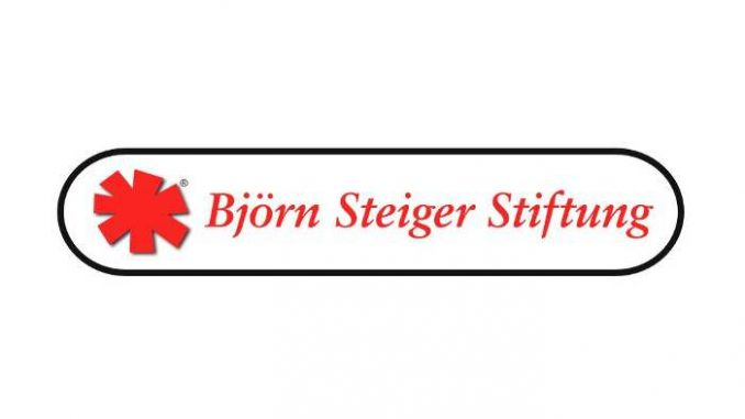 Björn Steiger Stiftung Kündigen