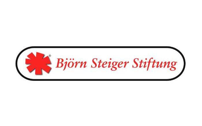 Björn Steiger Stiftung - Notfall-Ortungssystem LifeService