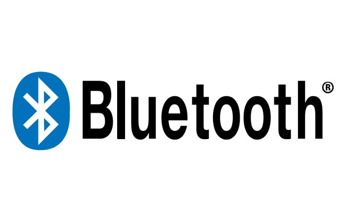Neue Bluetooth-Generation – bessere Qualität und Mehrfachverbindungen