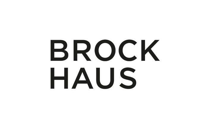 Brockhaus, Lexikon-Urgestein