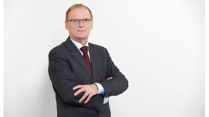 Bundesnetzagentur Homann