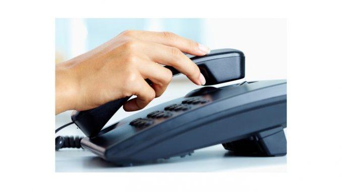 Call by Call - Anbieter 010040 Mox Telecom mit extremen Preiserhöhungen