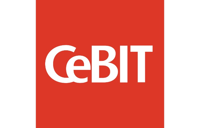 CeBIT 2011 in Hannover
