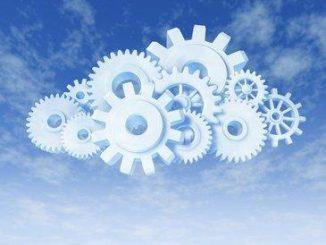 AoTerra verbindet Cloud-Dienst und Heizung