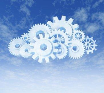 Gratis Speicher im Internet mit Cloud-Diensten