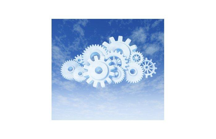 Google Compute Engine - Rechenleistung von Google Servern mieten