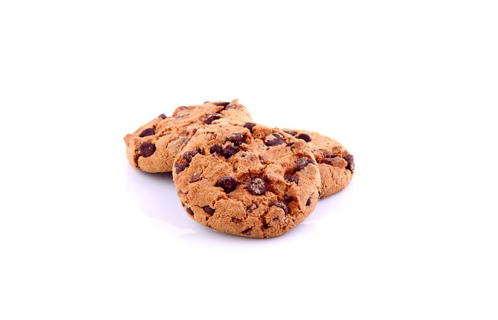 Google muss Strafe wegen Tracking-Cookies zahlen