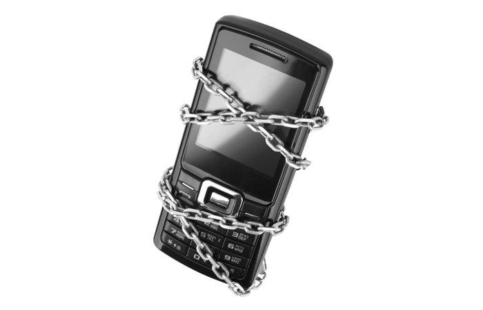 R-Gespräche - Sperrliste schützt Telefonkunden