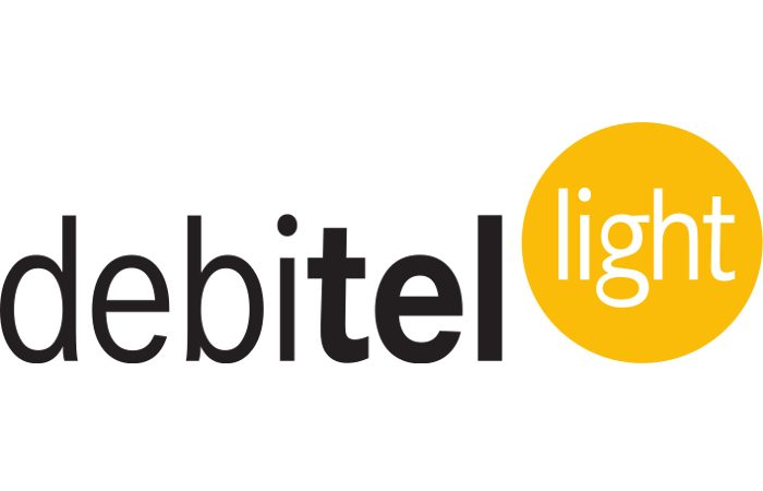 debitel-light - Neues Produkt und altem Namen