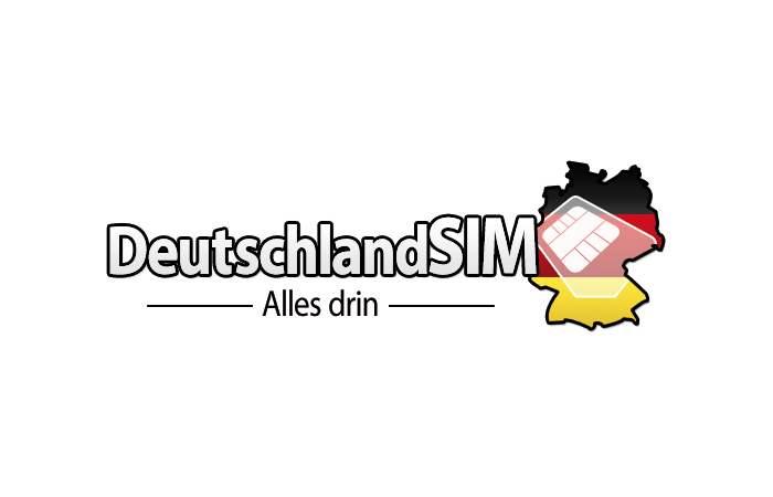 Groupon Gutschein für DeutschlandSIM