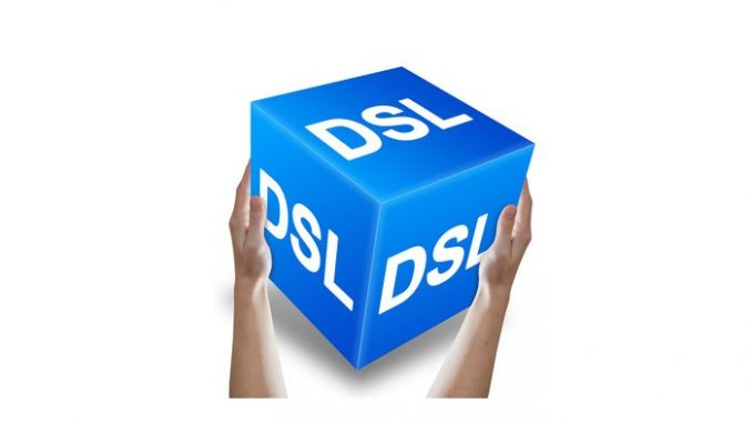 Neues aus dem DSL-Bereich - DSL-Angebote von STRATO, freenet, Avego, 1net4you, htp und Arcor
