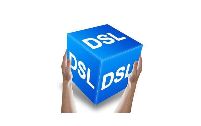 DSL ohne Telefonanschluss - Entbündeltes DSL spart die Festnetz-Grundgebühr