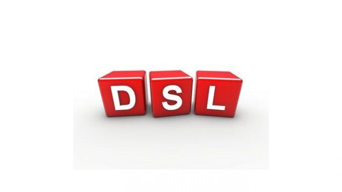 Neues vom DSL-Markt - 4DSL mit Handy-Flat von 1&1 und neuer Tarif von freenet