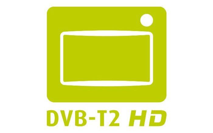 Antennenfernsehen: DVB-T2 kommt in großen Schritten