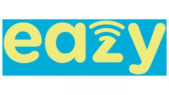 Ganz Eazy - Kabel-Internet im Unitymedia-Netz zum Tiefstpreis