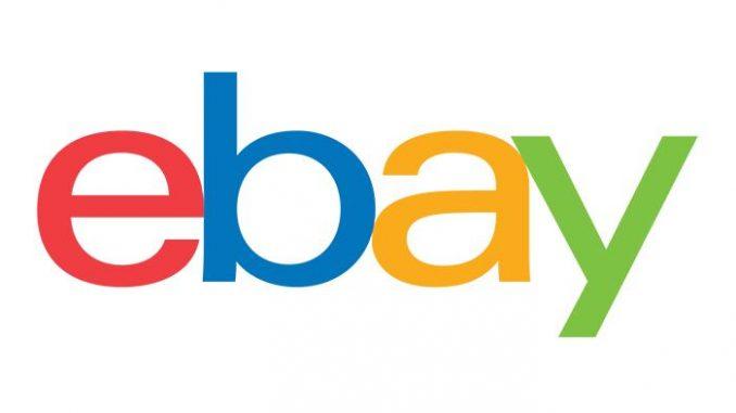 eBay führt neues Zahlungsverfahren ein
