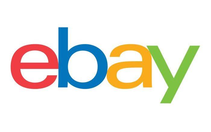 Kostenloser Versand bei eBay