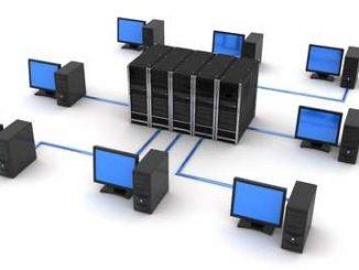 email-server