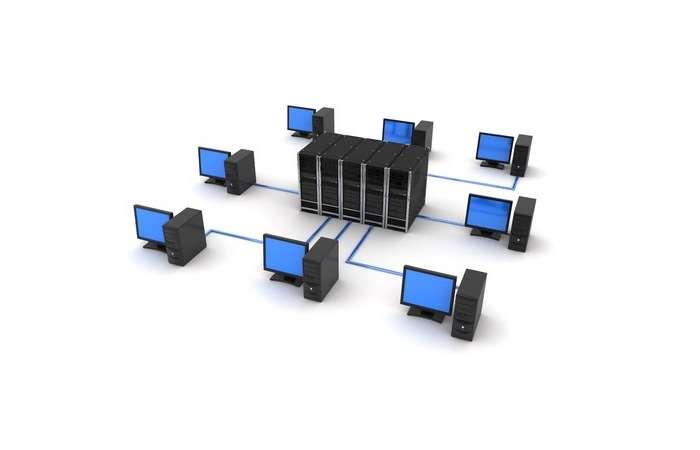 Filehoster-Plattform Megaupload stillgelegt - Kim Schmitz verhaftet