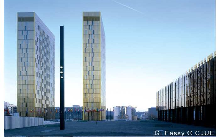 Urteil des Europäischen Gerichtshofs - Gebühren für Rufnummernzuteilung entspricht nicht EU-Recht