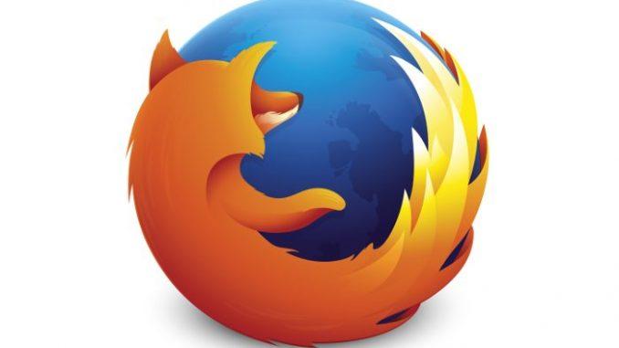 Trojaner in Firefox-Erweiterungen