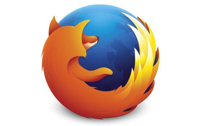 Directory Tiles Künftig Werbung in neuen Tabs des Firefox Browsers