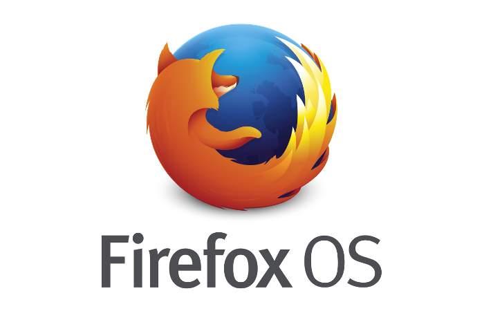 Mozilla stellt Smartphones mit Firefox OS vor