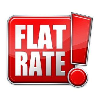 flatrate